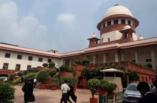 advocate supreme court