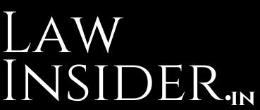 Law Insider