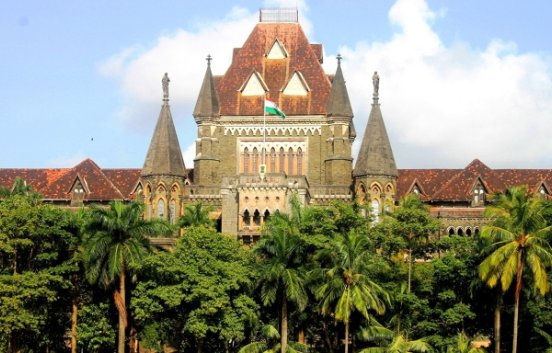 Bombay High Court LAW INSIDER IN