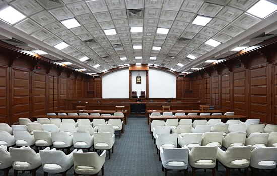 plea application supreme court high court law insider in