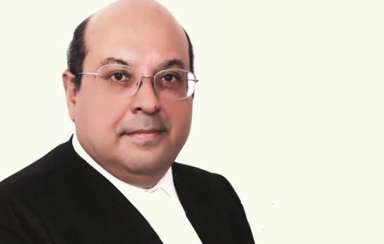 ROHINTON FALI NARIMAN SUPREME COURT JUDGE LAW INSIDER IN