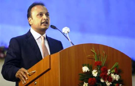 ANIL AMBANI LAW INSIDER IN