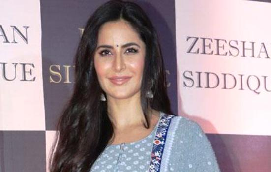 katrina kaif law insider in