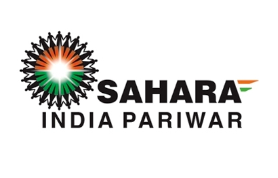 SAHARA SCAM SAHARA INDIA PARIWAR LAW INSIDER IN