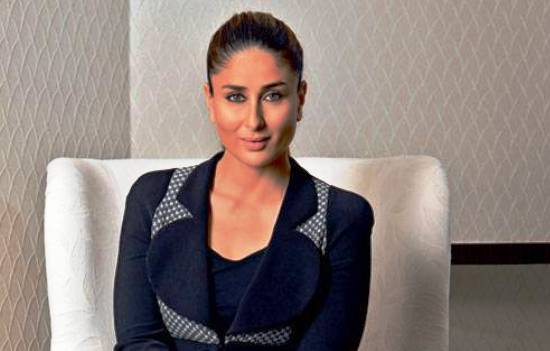KAREENA KAPOOR LAW INSIDER IN